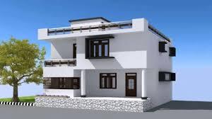 design a house app for ipad house interior