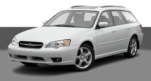 amazon com 2007 subaru impreza reviews images and specs vehicles