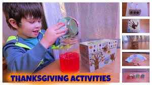pinterest thanksgiving activities thanksgiving crafts activities snacks for kids and toddlers
