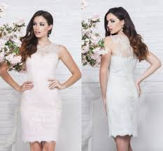 online get cheap white plus size dresses for women cocktail