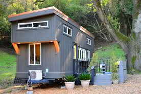 tiny houses are alluring but how safe are they safebee