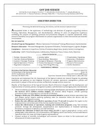 Tutoring Job Resume Tutor Resume Resume Cv Cover Letter