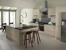 kitchen modern kitchen showrooms space kitchen ultra modern