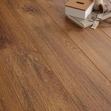 arpeggio natural tuscany olive effect 2 strip laminate flooring