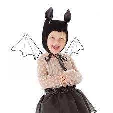 diy kids u0027 halloween costumes parenting