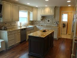 cost of new kitchen cabinets winsome design 20 cost to install new