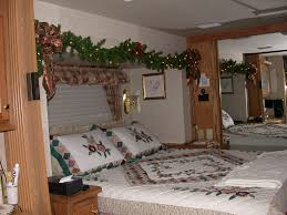 home decoration cheerful lighted christmas decoration in modern