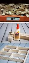 Cheap Kitchen Organization Ideas Best 25 Kitchen Drawer Organization Ideas On Pinterest Kitchen