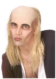 halloween mens wigs riff raff rocky horror wig mens rocky horror halloween wigs