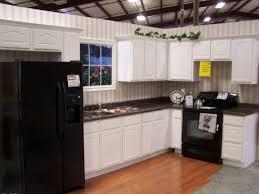 kitchen diy kitchen countertops wood kitchen countertops