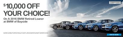 rallye lexus yelp new and pre owned bmw dealer in queens ny serving flushing