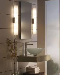 is bathroom lighting bad for mirror interiordesignew com