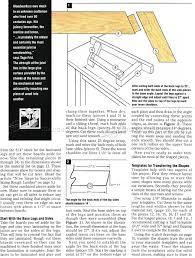 futon sofa bed plans u2022 woodarchivist