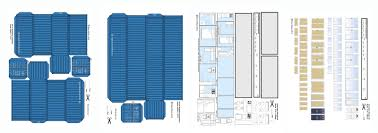 shipping container homes models diy shipping container homes