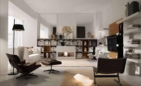 luxury living rooms luxury living rooms techo de