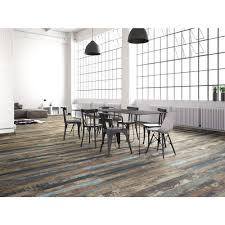 Floor And Decor Plano Texas by 100 Floor And Decor Warehouse Flooring Floor And Decor Reno