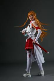 anime costumes for halloween 453 best really awesome cosplay d images on pinterest anime