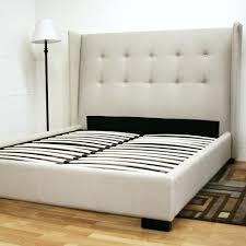 photo album low profile king bed frame all can download all