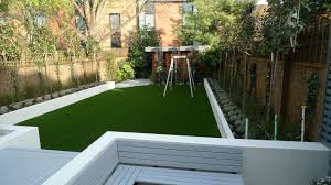 garden ideas london 9 proven ways clever people add value to