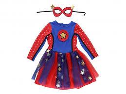 Supergirl Halloween Costume 12 Halloween Costumes Kids Independent