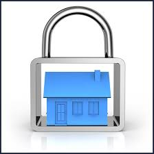 Seguridad en su #Casa.