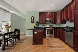 cabinets u0026 drawer how to clean maple kitchen cabinets beautify