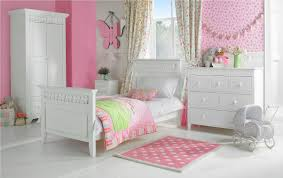 Vintage White Bedroom Furniture Bedroom Appealing Cute Bedroom Furniture Bedding Furniture Cute