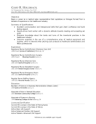 Oncology Nurse Resume Objective Career Change Resume Objective Statement Examples Resume For