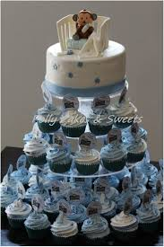 35 best baby shower y bautizo images on pinterest baby shower
