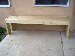 Plans To Build A Storage Bench by Wooden Bench Plans Design Idea Wood Furniture