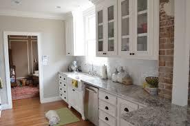 rustic kitchen colors exquisite kitchen kitchen colors with