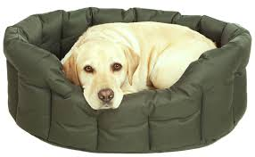 waterproof dog beds washabledogbed net