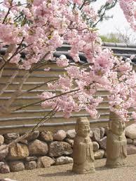 Jardines del mundo,, impresionantes Images?q=tbn:ANd9GcT-4ixLspkl27DRxL9OD0hkkXd9VJTzAVF2cz1WylgS9IyRjWB0