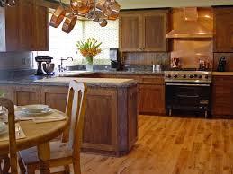 kitchen floor tile design ideas pictures square rainbow plastic