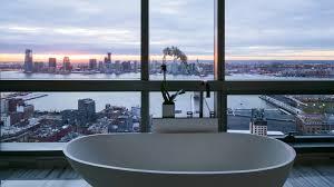 Tiny House Hotel Near Me Soho Hotels Trump Soho New York Hotels In Soho New York