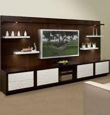 Corner Living Room Cabinet by Tv U0026 Media Furniture Corner Media Units Living Room Furniture