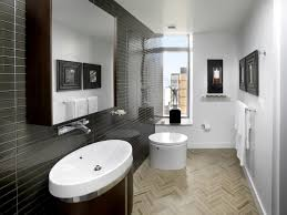 small bathroom decorating ideas hgtv with photo of best new small