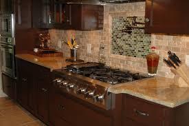 Kitchen Cabinets Plate Rack Granite Countertop Granite Kitchen Countertops Backsplash Ideas