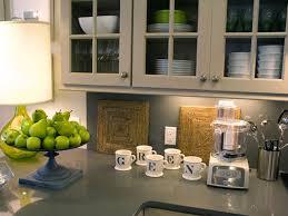 Recycle Home Decor Ideas Eco Friendly Decorating Ideas Hgtv