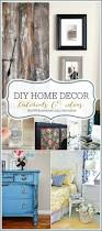 Diy Home Projects by Diy Home Decor Ideas The 36th Avenue