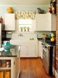 kitchen design amazing mosaic backsplash diy kitchen backsplash