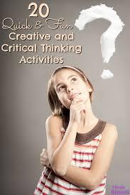 Critical Thinking Strategies  The Case for SAT Math   Magoosh High     Dragon s Den Curriculum