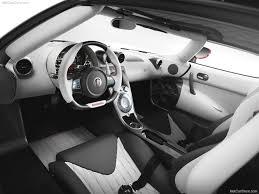 Koenigsegg Agera R, Super Car Termahal Dengan Akselerasi Terhebat
