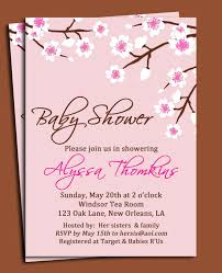 Invitation Cards For Baby Shower Templates Free Bridal Shower Invitation Wording Ideas Bridal Shower