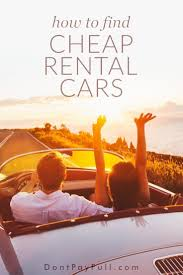 lexus rental san diego best 25 vehicle rental ideas only on pinterest bmw motorcycles