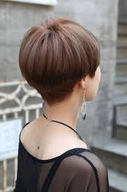 239 best short haircuts images on pinterest hairstyles short