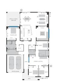 monaco floorplans mcdonald jones homes
