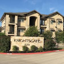 apartment new apartments college station good home design apartment new apartments college station good home design creative on new apartments college station interior