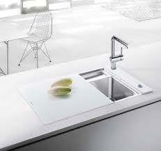 modern kitchen sinks wooden kitchen countertop and corner kitchen