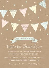 Discount Wedding Invitations With Free Response Cards Walmart Stationery Shop Personalized Custom Wedding Invitations